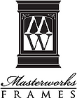 masterworks-logo-black.png
