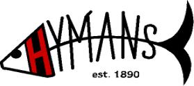 Haymans.png
