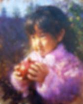 Lu_Hui_626887-1.jpg