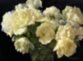 REEVES_DIANE_637924-1.jpg