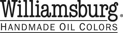 NOAPS Williamsburg logo.jpg