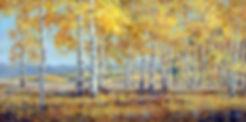 NOAPS Rohm_aspengrove 2 12x24.jpg