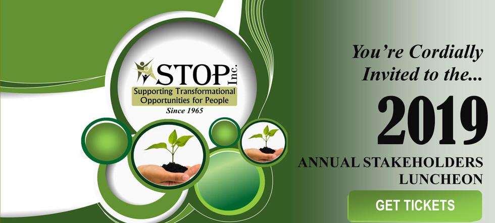 The STOP Organization-Hampton Roads, Virginia