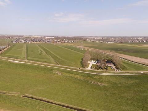 Drone voor Noordwal.jpg