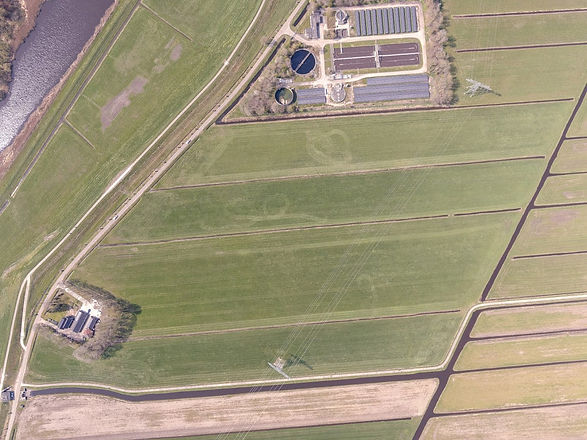 Drone foto Bentpolder.jpg