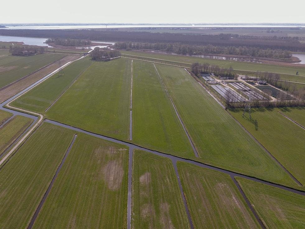 Drone woonrand.jpg