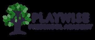 Playwise Logo PNGhorizontal.png