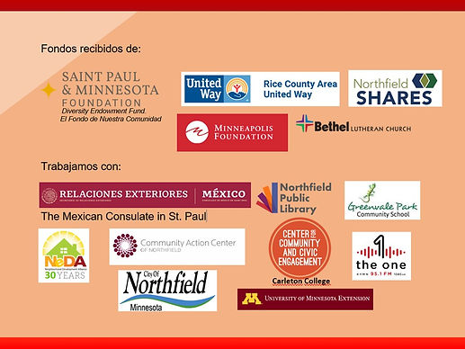 Funders in Spanish Picture.jpg