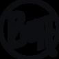 BUFF®_Logos_2017_CORPORATE_BLACK.png