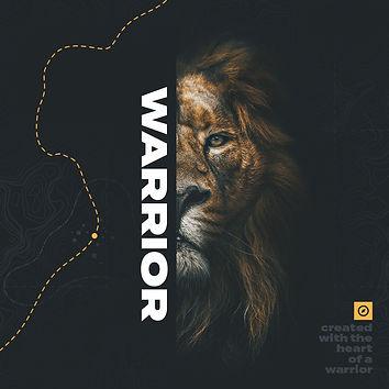 Warrior__Social-Square.jpg