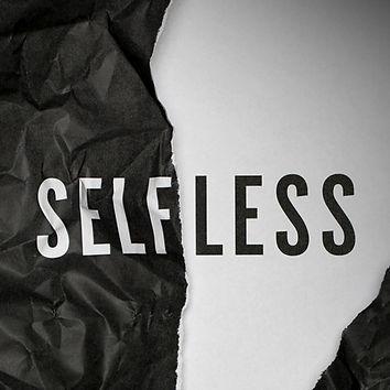 Selfless_157x157 (1).jpg