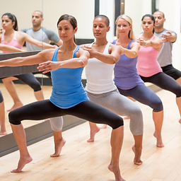 Barre-Image-Adult-Classes-1.png