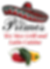 Los Primos Rest Logo.png