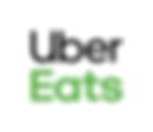 UberEats_Logo_TwoColor_Black_V_CMYK.png