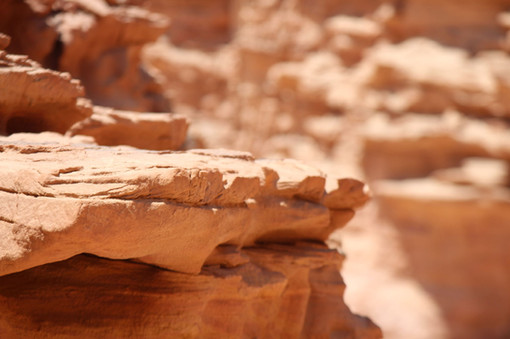 colored canyon close up.jpg