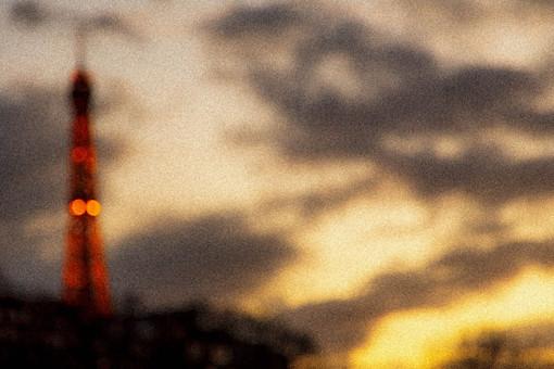 Eiffel 1-2.jpg