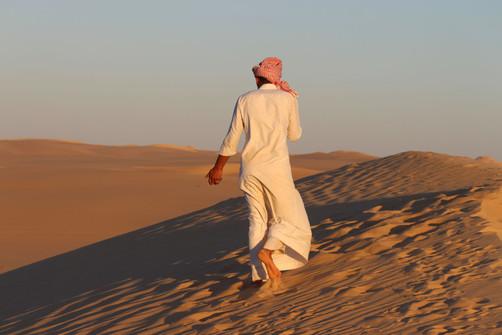desert uncle.jpg