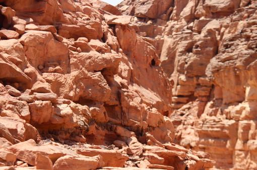 colored canyon big.jpg