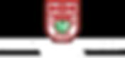 Logo_HAT_Startseite.png