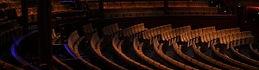 concert-hall-74419_1280.jpg