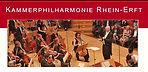 Kammerphilharmonie RheinErft.JPG