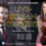 Plakat_LiveStreamKonzert_Facebook.jpg
