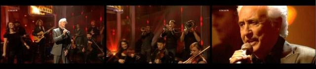 RTL chartshow | Tony Christie - Maria