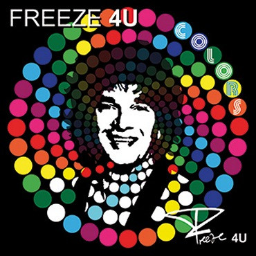 FREEZE 4U