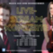Plakat_LiveStreamKonzert_Facebook_NEU3.j