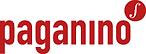 PAGANINO - Streichinstrumente und Zubehör