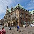 Bremen_town-hall-2408071_1280.jpg