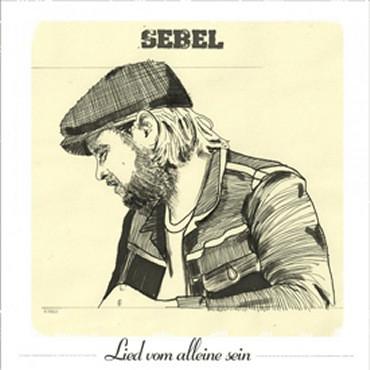 Sebel