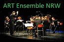 ART Ensemble NRW.JPG