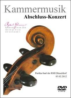 Kammermusik