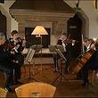 Streichquartett in Weinheim.jpg