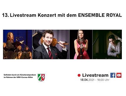 Livestream13_a.jpg