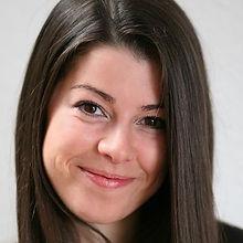 Maryana Brodskaya