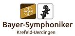 Bayer Symphoniker