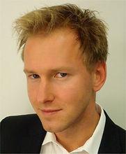 Alexander Kiss