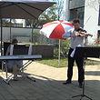 AWO_wind-concert3.jpg
