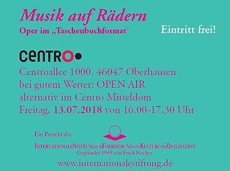 Plakat_Entfuehrung_B.jpg
