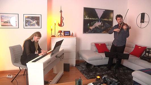 Livestream 19.12.20 Bild3.jpg