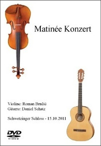 Matinée Konzert