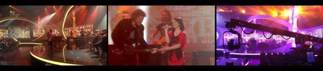 KiKa DEIN SONG | Finale