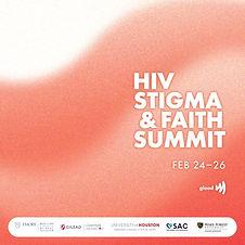 stigma and faith.jpg