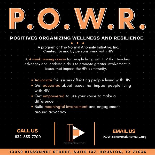 POWR info flyer.png