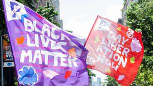 Black-Lives-Matter-x-Gay-Liberation.webp