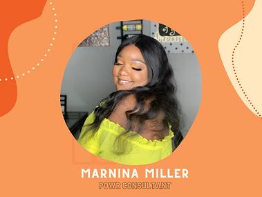 marnina miller.png