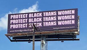 Transgender-Advocacy-Group2.jpeg
