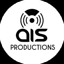 WHITE+AIS+PRODUCTIONS-8.png